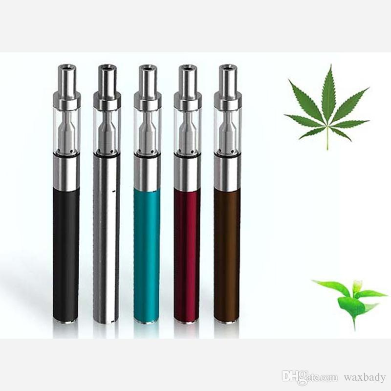 Vaping Hemp